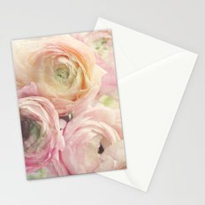 pastels Stationery Cards