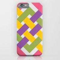 MKEKA iPhone 6 Slim Case