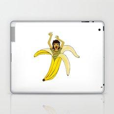 Fruit Phobia Laptop & iPad Skin