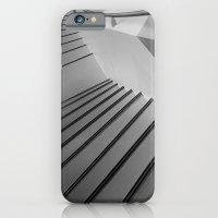 weight flow iPhone 6 Slim Case