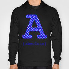 #A [absolute] Hoody