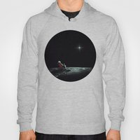 Space Chill Hoody