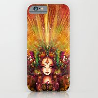 CORONATION iPhone 6 Slim Case