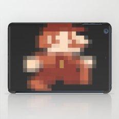 Mario iPad Case