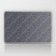 Victorian Pattern 2 Laptop & iPad Skin