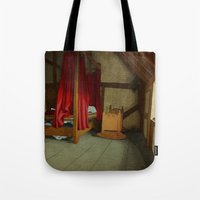Tote Bag featuring Morning by Megs stuff...