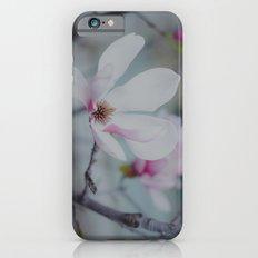 Sweet & Delicate iPhone 6s Slim Case