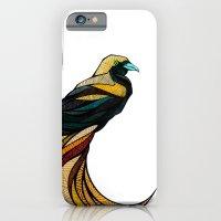 Create iPhone 6 Slim Case