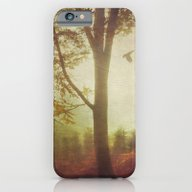 LasT PoeT iPhone 6 Slim Case