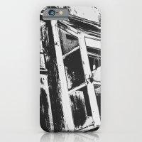 iPhone & iPod Case featuring Nostalgia by Keren Shiker