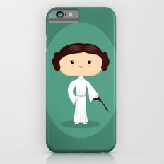 Leia Slim Case iPhone 6s
