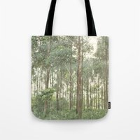 Between The Lines::ugand… Tote Bag