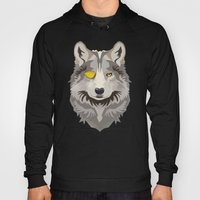 Odinwolf Hoody