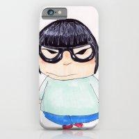 Korea iPhone 6 Slim Case