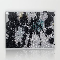 GeoTexture Laptop & iPad Skin