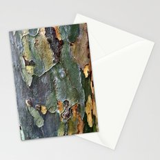 Wood 's Stationery Cards