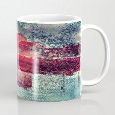 Sweet home Mug