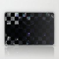 chess Laptop & iPad Skin