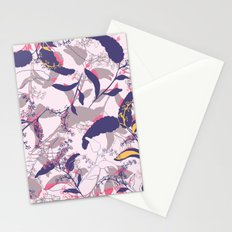 Spring fell Stationery Cards