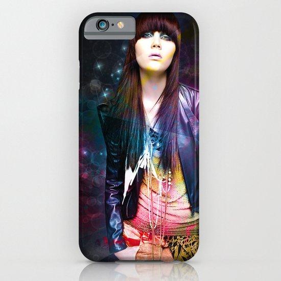 Ora iPhone & iPod Case