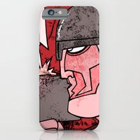 Godguy iPhone 6 Slim Case