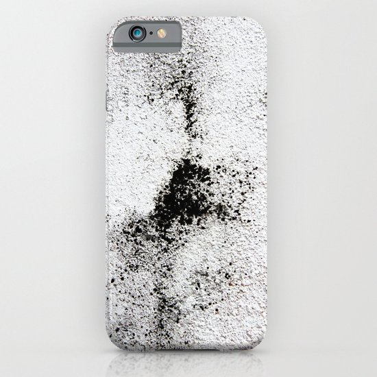 The Right Spot iPhone & iPod Case