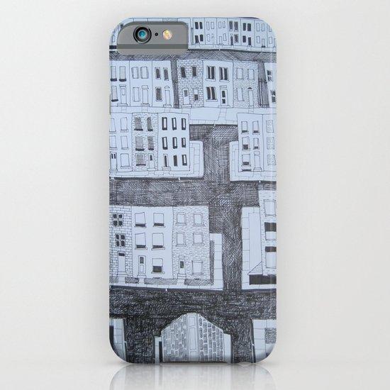 Urban iPhone & iPod Case