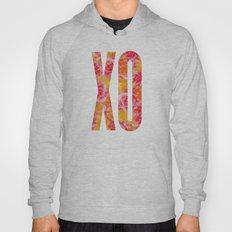 XO Hoody