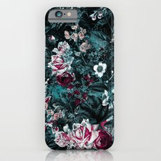 Surreal Garden 2K Slim Case iPhone 6s