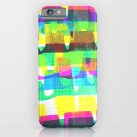 Rolleron iPhone 6 Slim Case