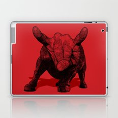 Party Animal Laptop & iPad Skin