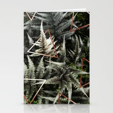 Fern + Copper #society6 #decor #buyart Stationery Cards