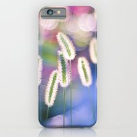 LET THERE BE COLOR iPhone 6 Slim Case