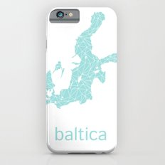 Baltica Slim Case iPhone 6s