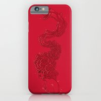 REDusa. iPhone 6 Slim Case