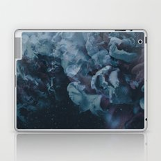 Life In The Void Laptop & iPad Skin