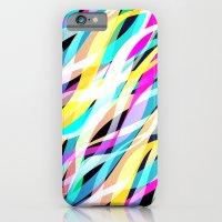 Surge of Colour iPhone 6 Slim Case