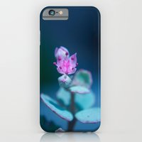 Trial iPhone 6 Slim Case