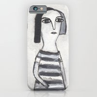 iPhone & iPod Case featuring What Is In Memories  by They Come Along