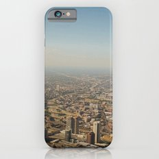 Chicago  Slim Case iPhone 6s