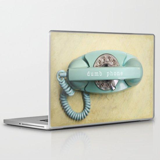 the princess Laptop & iPad Skin