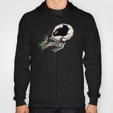 Venom Skull Hoody