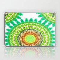 SHRADDHAA Laptop & iPad Skin