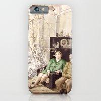 I Remember iPhone 6 Slim Case