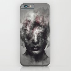 Portrait 5 Slim Case iPhone 6s