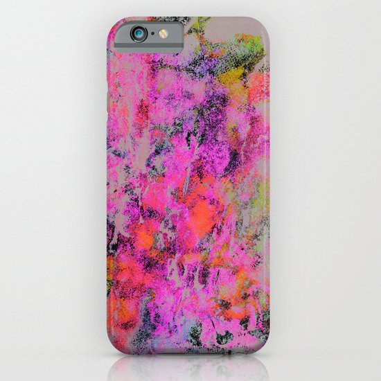 Sense iPhone & iPod Case