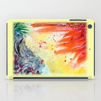 Hypergraff iPad Case
