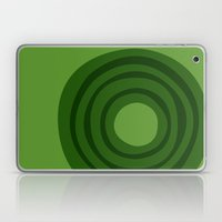 2013 Pigment To Pantone … Laptop & iPad Skin