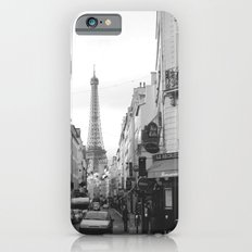Rue St Dominique Slim Case iPhone 6s