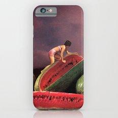 RIPE Slim Case iPhone 6s
